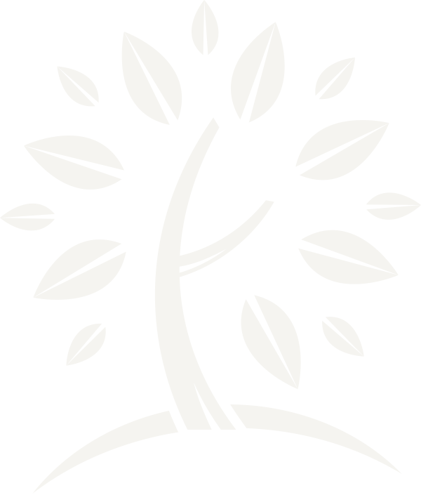 Seven Hills Logo